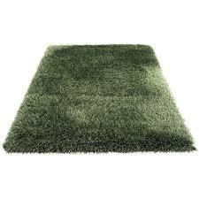 hochflorteppiche in grün preisvergleich moebel 24