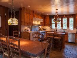 Ahwahnee Dining Room Tripadvisor by Ahwahnee Hotel Inspired Design Vrbo