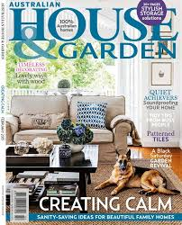 Home Decorating Magazines Australia by 331 Best Home Images On Pinterest Bedroom Newspaper And Bathroom