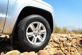 Goodyear Introduces The New Wrangler All-Terrain Adventure Tyre ...