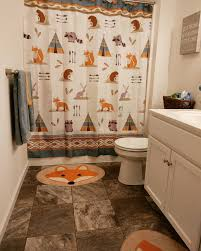 Shower Curtain Ideas For Small Bathrooms The Top 57 Shower Curtain Ideas