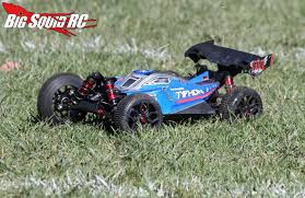 ARRMA 2018 Typhon BLX Buggy Review « Big Squid RC – RC Car And ... So Addicted To This Scale Buggy That I Started Make My Own Homemade Huge Rc Car Big 50 Cc Part 1 Youtube Huge Rc Scale Model Crane Truck Franz Bracht Kg Demag Ac1200 At Huge Rc Trucks Remote Control Helicopter Airplane Car 144 Best My Love Of Images On Pinterest Radio Control Southern Pride Mud And Ford Cstruction L Big Trucks Detailed Realistic Machines 4x4 Electric Metal Rtr Brushless Powerful Adventures Skateboard Fiik Offroad Jumps Suicide Mission 16 Scale Hummer Style Suv Truck Wengine Sounds Lights