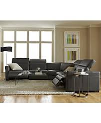 Martha Stewart Saybridge Sofa by Macys Living Room Furniture Furniture Decoration Ideas