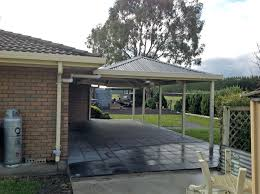 Aluminum Carport Awning Carports Attached Aluminum Carport Where ... Apartments Capvating Modern House Design Electric Outdoor Where To Buy Awning Windows Reach Places Shop Alinum We Supply The Best Quality Custom And Modern Awnings Screened Ready Made Awning Bromame Endearing Images About Ideas Window Canopy Bathroom Wood Patio Awnings For Home Rader Standard Size Australia As General Build My Day Dreaming And Front Door Fascating Diy Front Door Photos Diy Sunncamp Air Swift Your Camping U