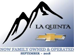 La Quinta Chevrolet - A Family-Owned Dealership Serving Palm Springs, CA Palm Springs Area Real Estate Listings The Desert Sun Flooddamaged Cars Are Coming To Market Heres How Avoid Them Orioles Catcher Caleb Joseph Finds Kindred Spirit In His 700 Spring How I Bought An 74 Alfa Romeo Gtv Drove 1700 Miles Home And 2016 Toyota Tundra Diesel 20 New Car Reviews Models Golf Legends Stolen 14000 Cart Winds Up On Craigslist Kesq 1985 Cadillac For Sale Craigslist Youtube Ed Morse Delray Beach Serving West Coral Roger Dean Chevrolet Cape Is Your Used Harley Davidson Street Bob Motorcycles As Seen Phx Cars Trucks By Owner