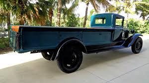 100 Ford Truck Models List Ideas Mustang