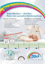 die optimale schlafumgebung für ihr baby geps