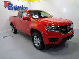 2019 New Chevrolet Colorado 4WD Extended Cab Short Box Work Truck At ... New 2019 Chevrolet Colorado Work Truck 4d Crew Cab In Greendale Extended Madison Zr2 Concept Debuts 28l Diesel Power Announced Chevy Cars Trucks For Sale Jerome Id Dealer Near Fredericksburg Vehicles 2017 Review Finally A Rightsized Offroad 2wd Pickup 2018 Wt For Near Macon Ga 862031 4wd Blair 319075 Sid