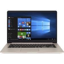 boulanger ordinateur de bureau pc portable 15 et 16 pouces s510un bq182t asus webdistrib com