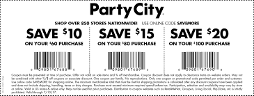 Ross Department Stores Senior Discount - Airport Fast Park ... Shirts Mens Wearhouse Lidoderm Patch Discount Coupons Angara Coupon Code 20 Off Bands For Life Walgreens Online Deals Prom Tux Rental Coupon Iu Bookstore Dont Miss Your Cue Save 40 On Every Wedding Plus Size Clothing Clearance Women Men Pimsleur App Promo Eharmony 6 Month National Suit Drive Consumer Journey Map Tux Dealontux Twitter Aaa Roadside Service Kijubi The Discounts Idme Shop