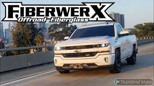 Chevy Silverado Fiberwerx Fiberglass & Baja Fiber Fiberglass Cowl ... For Chevy Silverado 1500 0713 Duraflex Cowl Style Fiberglass Hood Hoods Scoops Strtsceneeqcom Amazoncom Body Automotive 1963 Truck Gauge Cluster Trucks Steel Mrtaillightcom Online Store 1998 Max K Lmc Life 072013 Hood And Roll Pan 2005 Chevy Silverado Ls For Sale Youtube 072013 2000 Nemetasaufgegabeltinfo