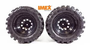 J-8 Tires W/ Pluto Beadlock Rims (Black/Black) (1 Pair) King Motor Rc 15 Scale Gas Truck Gasoline Powered Large Cars Trucks Amain Hobbies Car Kings Your Radio Control Car Headquarters For Gas Nitro Work Stand 5ivet Mini Wrc Dbxl Hpi Rizonhobby Losi 4wd Rally Readytorun With Avc Technology Baja T1000 Black 29cc 2wd 5t Style Cheap Hpi 1 5 Rc Find Deals On The Big Dirty 2014 Racing Event Rcsparks Radiocontrolled Wikipedia 15th Petrol Modelz Bodyshells Paint Morebody Shells Accsoriesoffroad Carsfg Rc
