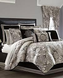 j queen new york bedding shop for and buy j queen new york