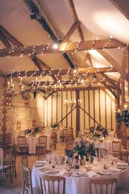 The 25+ Best Rustic Barn Weddings Ideas On Pinterest | Rustic Barn ... Natalie Kunkel Photography Lisa And James Rustic Barn Wedding Southern At Vive Le Ranch Chic Ideas Beautiful Reception Inside A Boho Bride Her Quirky Love My Dress Attire 5 Whattowear Clues Cove Girl Hookhouse Farm Outwood Helen Ben Rita Thomas Exquisite Relaxed Whimsical Woerland Best 25 Wedding Attire Ideas On Pinterest 48 Best Images Maggie Sottero Francesca Images With A In Catherine Deane Dried