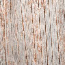 Can You Steam Clean Laminate Hardwood Floors by Flooring Ideas Laminate Versus Hardwood Flooring Can You Use A