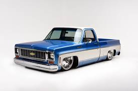 1973 Chevy Truck - SQUAREBODY SYNDICATE For Sale Lakoadsters 1965 C10 Hot Rod Truck Classic Parts Talk Hotchkis Sport Suspension Systems Parts And Complete Boltin 1966 Chevy Stepside If You Want Success Try Starting With The Parts471954 The Finest In Suspension 1999 Volvo Vnl Tpi Its Never Been A Snap But Sourcing Dodge Truck Parts Just Got Cruise Cpp Shop Tour 2011 Revised Youtube Performance 3inch Dropped Axle Install Network Products Cmw Trucks 6772 Gmc Tilt Column Features Installation