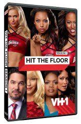 hit the floor tv pinterest tvs movie and televisions
