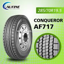 Truck Tires: Commercial Truck Tires Wholesale Usd 146 The New Genuine Three Bags Of Tires 1100r20 Full Steel China 22 5 Truck Manufacturers And Suppliers On Tires Crane Whosale Commercial Hispeed Home Dorset Tyres Hpwwwdorsettyrescom Llantas Usadas Camion Used Truck Whosale Kansas City Semi Chinese Discount Steer Trailer Tire Size Lt19575r14 Retread Mega Mud Mt Recappers Missauga On Terminal Best Trucks For Sale Prices Flatfree Hand Dolly Wheels Northern Tool Equipment