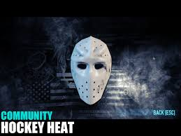 Payday 2 Halloween Masks Unlock by ช มชน Steam ค ม อ Payday 2 Mask Guide Incomplete Dead