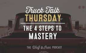 The 4 Steps To Mastery // Truck Talk Thursday – The Wolf & Iron Store Chevy Silverado New Stripped Pickup Truck Talk Groovecar In Power Suv By Tim Esterdahl On Apple Podcasts Retro Tv Wifi Fork And Knife Gear Vector Image Jb Hunt Last Post For 2014 401 Total Blog Posts Model Review Oxford Diecast 176 Land Rover 101 Fc Flickr Of The Town Food Home Facebook Contractor Professional Cstruction Remodeling Forum 4 Steps To Mastery Thursday Wolf Iron Store American Simulator How Start A Business Volvo Trucks Safety Talk About Our Active Safety Systems Youtube Sand With Sanitation Worker And Police During Opening