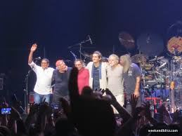 Dead And Company – November 14, 2014 – Greensboro, NC Review ... Tedeschi Trucks Band Upcoming Shows Tickets Reviews More 2017 Beacon Theatre Residency Recordings Wow Fans At Orpheum Theater Beneath A Desert Sky Summer 2018 Dates Run Confirmed Live Cover Bowie Jam With Jorma Kaukonen In Boston Closes Out Capitol Full Show Pro Three Sold Nights The Chicago Photos Setlist Widespread Panic Uno Lakefront Arena New Gallery The Setlists Weve Nabbed All Songs Considered Npr