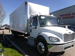 Box Trucks For Sale: September 2017 Fleet Lease Remarketing Serving Wilmington Nc 2013 Ram 2500 Laramie Crew Cab 4x4 Truck Long Bed For Sale Dump Trucks In For Used On Buyllsearch 2007 Chevrolet Silverado 1500 In 28405 2006 G3500 12 Ft Box At Dodge Diesel Wichita Ks Best Resource New 2018 Sale Near Jacksonville September 2017 2009 Gmc Sierra Extended 2wd Short American Property Experts Bulk Mulch Tub Grding Bob King Buick Burgaw And
