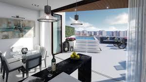 100 Lagenhet Lgenhet Med 2 Sovrum I Playamar Serneholt Estate
