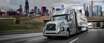 100 Truck Paper Trailers For Sale Home M T S Chicagolands Premier And