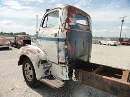 Kansas Kool: 1949 Ford F-6 COE This 1958 Ford C800 Coe Ramp Truck Is The Stuff Dreams Are Made Of Bangshiftcom A 1939 And Matching Curtiss Aerocar 1938 For Sale Classiccarscom Cc1019753 1954 Chevrolet Gmc Mobile Business Food Showroom Not Coe Rare And Legendary Colctible Purchase New C600 Cabover Custom Car Hauler 370 Allison Rusty Old 1930s On Route 66 In Carterville Flickr 1951 Cab Over Engine F6 Pickup Sold Youtube 1948 Ford F5 Cabover Crewcab Coleman 4x4 Cversion Coast Gaurd Trucks Archives Classictrucksnet 1964 One You See Everydaya Just Guy Most Impressive Hot Rod Truck Trailer Ive Seen