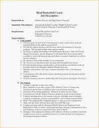 Free Coaching Resume Templates Of Football Coach Resume ... Hockey Director Sample Resume Coach Template Sports The One Page Resume Maya Ford Acting Actor Advice 20 Tips Calligraphy Dean Paul For Uwwhiwater Football Coach Candidate Austin Examples Best Gymnastics Instructor Example Livecareer Form Resume Format Inspiration Ideas Creatives Barraquesorg Coaching Samples Pretty Football