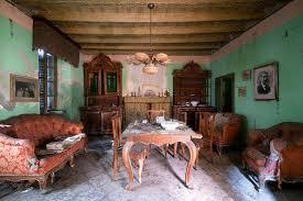 vintage wohnzimmer robroek