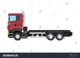 Cargo Delivery Truck Platform Container Shipping Stock Vector ... Amazon Plans To Streamline Shipping With An App For Truckers We Will Transport It Containerized Freight Hauling Articulated Dump Truck Services Heavy Haulers 800 Shipping Container Transit Psd Mockup Mockups Open Vehicle Car In Pittsburgh Lexington Richmond Nicholasville Ky Prime Trucking Road Rail And Drayage Transportation Logistics Deliveries Orders Pulling 3d Word Semi Rates Uship Fmcsa Others Tackle Parking Problem Topics A Paul Starkey Ltd Truck Hauling A China Supply Chain Supplier 3 D