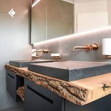 naturprodukte im badezimmer badezimmer naturstein
