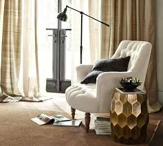 100 Pottery Barn Arc Lamp   Arco Floor Lamp Singapore Perimeter ... Desk Lamp Lamps Pottery Barn Pictures About Singular Driftwood Floor Photo 2 Table Atrium Glass Articles With Tag Ergonomic Nautical Diy Mica Cover The Wooden Houses Ding Room Wall Mirrors Leera Antique Mercury For Sectionals Chelsea Sectional 40 Awful Image Concept
