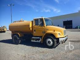 Freightliner Fl70 Tank Trucks In California For Sale ▷ Used Trucks ... German Supplier For Watertanktrucks Eastern Surplus Transport Tanks Superior Steel Products Inc Used Fuel Trucks Sale Tankers Trailers New Whosale Water Truck Buy Reliable From And Parts Tanker Carbon Road Sprkling Watering Cart Intertional Trucks 4200 Sale Alburque Nm Year 2006 Big Equipment Sales For Heavy Duty Dealership In Colorado Dust Control Rentals Service West