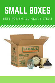 100 Moving Truck Rental Denver Small Box Packing For A Move Tips Boxes