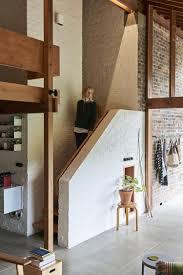 100 Inside Modern Houses The House Journal Inspiration For Modern Living