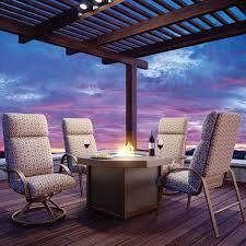 Homecrest Patio Furniture Dealers by 2016 Homecrest Outdoor Living Catalog