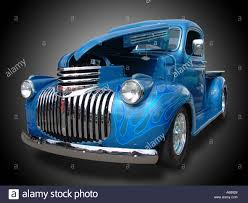 1941 Chevrolet Pickup Truck Blue Flamed Paint Stock Photo: 440360 ... Gmc Automobile Wikiwand 1941 Chevrolet Truck Bballchico Flickr Front Of Chevrolet Pickup My Pictures Pinterest Directory Index Gm Trucks1941 Truck Id 29004 Pickup Sold Youtube Panel This Vehicle Very Nice The Wood Siderail Are A By Themightyquinn On Deviantart Gateway Classic Cars 760det