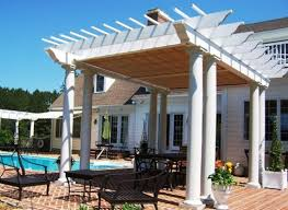 Chesapeake Awnings.com - Retractable Awnings, Screens, Shades And ... Outdoor Folding Rain Shades For Patio Buy Awning Wind Sensors More For Retractable Shading Delightful Ideas Pergola Shade Roof Roof Awesome Glass The Eureka Durasol Pinnacle Structure Innovative Openings Canopy Or Whats The Difference Motorised Gear Or Pergolas And Awnings Private Residence Northern Skylight Company Home Decor Cozy With Living Diy U