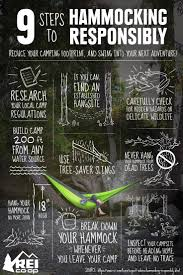 Rei Small Folding Chair by 295 Best Car Camping Images On Pinterest Outdoor Adventures