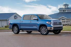 Toyota Trucks For Sale - Toyota Trucks Reviews & Pricing | Edmunds Shop New And Used Vehicles Solomon Chevrolet In Dothan Al Toyota Tacoma Birmingham City Auto Sales Of Hueytown Serving 2015 Price Photos Reviews Features Cars For Sale Chelsea 35043 Limbaugh Motors Dump Truck Sale Alabama New Cars Trucks Hawaii Dip Q3 Retains 2018 Trd Pro Gladstone Oregon 97027 Youtube 2005 Toyota Tacoma Dc With Lift Nation Forum Welcome To Landers Mclarty Huntsville Whosale Solutions Inc Loxley Trucks