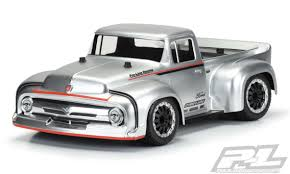 Pro-Line 1956 Ford F-100 Pro-Touring Street Truck Body | RC Newb 1968 Chevy C10 Truck Short Bed Pro Touring Show Restomod No Baer Inc Is A Leader In The High Performance Brake Systems Industry 1970 Chevrolet Protouring Classic Car Studio 1956 Pickup Pro 2017 Auto Crusade Youtube 2014 Ousci Recap Wes Drelleshaks 1959 Apache 69 F100 427 Sohc Build Page 40 Ford Cars Trucks Jeff Lilly Restorations Fng Herecan I Make Protouring 65 Dodge D200 Pickup Here 1969 572 Air Ride Bagged Project 1955 Pickups Street Rod Shop