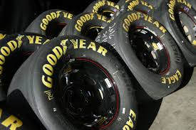 New Goodyear Tire Compound Tested At Kentucky - More Tire Wear ... Winter Tires Dunlop 570r225 Goodyear G670 Rv Ap H16 Ply Bsw Tire Ebay Unveils Its Loestwearing Waste Haul Tire Truck News For Tablets Android Apps On Google Play Goodyear G933 Rsd Armor Max The Faest In The World Launches New Fuel Max Tbr Selector Find Commercial Or Heavy Duty Trucking Photos Business Dealers No 1 Source Bridgestone Steer Commercial Trucks Traction Wrangler Dutrac Canada Assurance Allseason Sale La Grande Or Rock Sons
