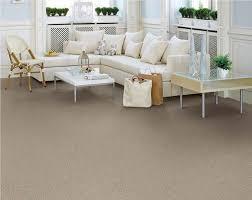 Kraus Carpet Tile Elements by 20 Best Carpet Images On Pinterest Carpets Carpet And