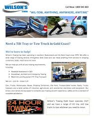 Calaméo - Need A Tilt Tray Or Tow Truck In Gold Coast? What Does It Cost To Tow A Car In San Antonio Shark Recovery Truck Company By Associatedtowing Issuu Isaacs Wrecker Service Tyler Longview Tx Heavy Duty Auto Towing Stamford Ct Roadside Assistance Think You Need Truck To Tow Fifthwheel Trailer Hemmings Daily Affordable Nashville Tn B N Services All You Need Know About Xtreme Perth Performance Wa Hubers Group Large Trucks How Its Made Youtube Mesa Az