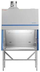 1300 series class ii type b2 biological safety cabinets