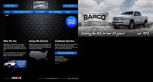 100 Barco Truck Rental RentA Competitors Revenue And Employees Owler