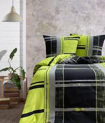 bettwaren wäsche matratzen bettwäsche 200x200 grau grün
