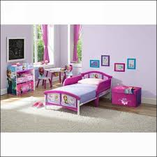 Minnie Mouse Bedroom Decor by Furniture Fabulous Minnie Mouse Toddler Bedding Ikea Crib Duvet